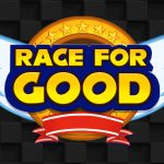 Race For Good – Dateless Header