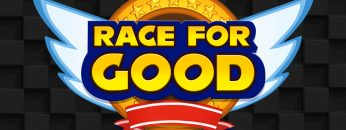 Race For Good – Dateless Header