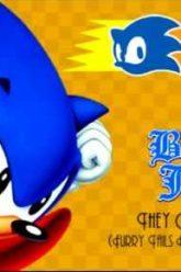 Bentley Jones – They Call Me Sonic (Furry Tails Enhanced Parody Mix)