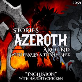 AZEROTH ALBUM ART 059