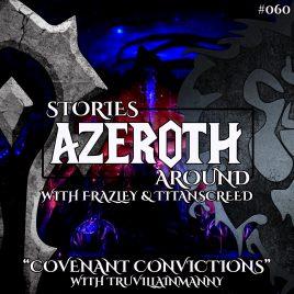 AZEROTH ALBUM ART 060