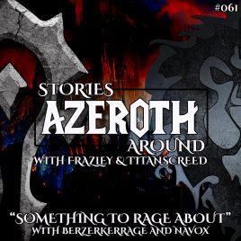 AZEROTH ALBUM ART 061