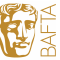 Watch John Carmack's BAFTA Fellowship Award Speech And Reaction