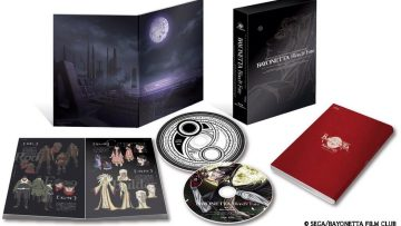 Bayonetta-BluRay