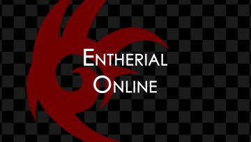 Entherial Online