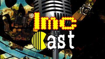 LMC-CAST-016