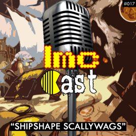 LMC-CAST-017