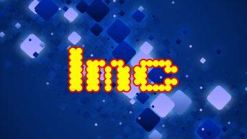 LMC Default / Generic