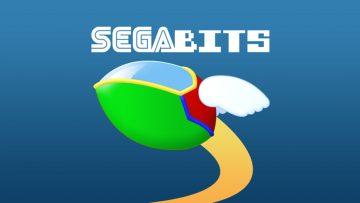SEGA Bits