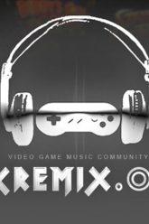 Overclocked Remix / OCR / OCRemix