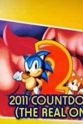Summer Of Sonic Retro: SOS 2010 – The (Real) Countdown