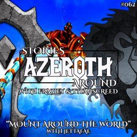 AZEROTH ALBUM ART 062
