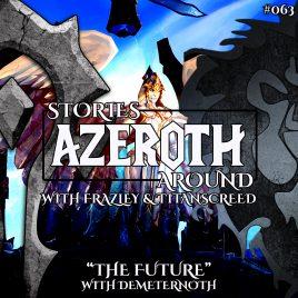 AZEROTH ALBUM ART 063