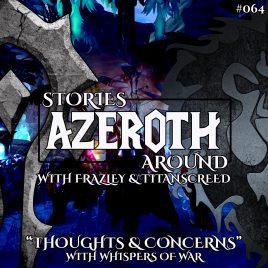 AZEROTH ALBUM ART 064
