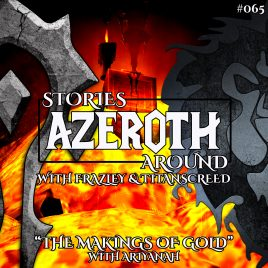 AZEROTH ALBUM ART 065