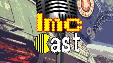 LMC-CAST-018