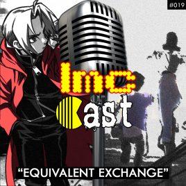 LMC-CAST-019