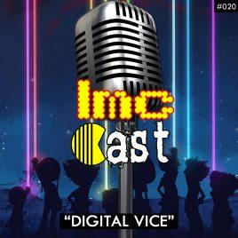 LMC-CAST-020