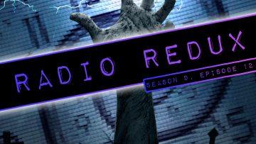 Radio Redux – 212 (S9, EP12)