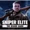 Sniper Elite The Board Game