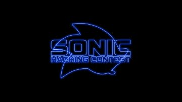 Sonic Hacking Contest