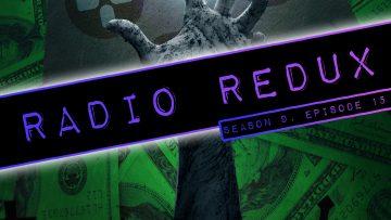 Radio Redux – 215 (S9, EP15)