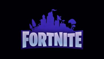 fortnite_logo