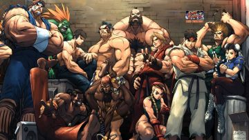 street-fighter-ii