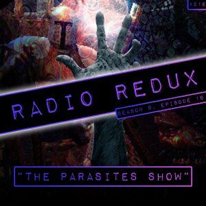 Radio Redux - 216 (S9, EP16)