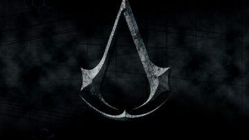 Assassin's Creed – Logo
