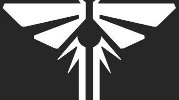 last-of-us-firefly