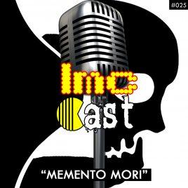 LMC-CAST-025