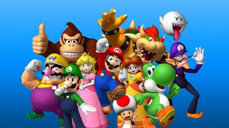 Mario_group