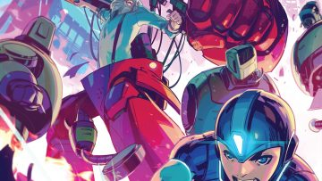MegaMan_FullyCharged_004_Cover_Main_PROMO