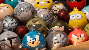 christmas_bauble_heads