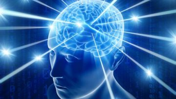 Expanding-Brain