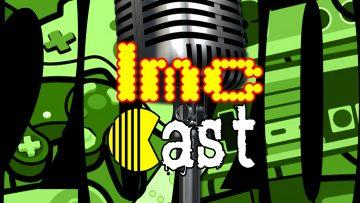 LMC-CAST-028