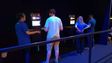 Oculus-At-Gamescom-2018