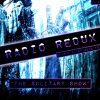 Radio Redux – 219 (S9, EP19)