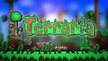 terraria_logo
