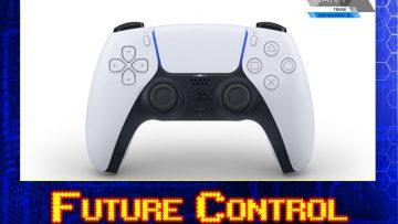 Demotivational 072 – Future Control