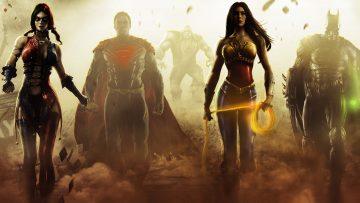 Injustice_Gods_Among_Us