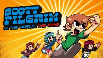 Scott_Pilgrim_vs._The_World_The_Game