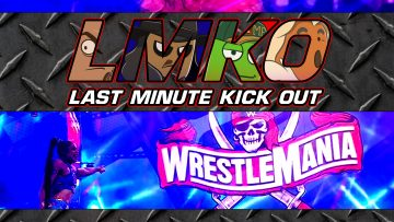 LMKO-066 (Royal Rumble 2021)