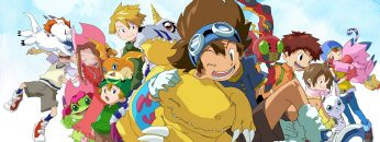 Digimon-Adventure-1-Group-1