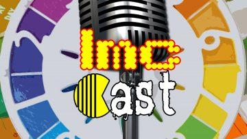 LMC-CAST-031