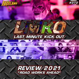 LMKO-072 (Fastlane 2021)
