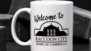 ResidentEvil-Numskull-Raccoon-City-Mug-Update-1