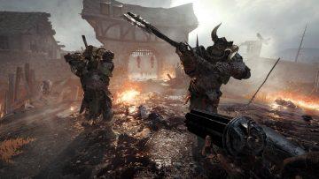 Warhammer_Vermintide_2
