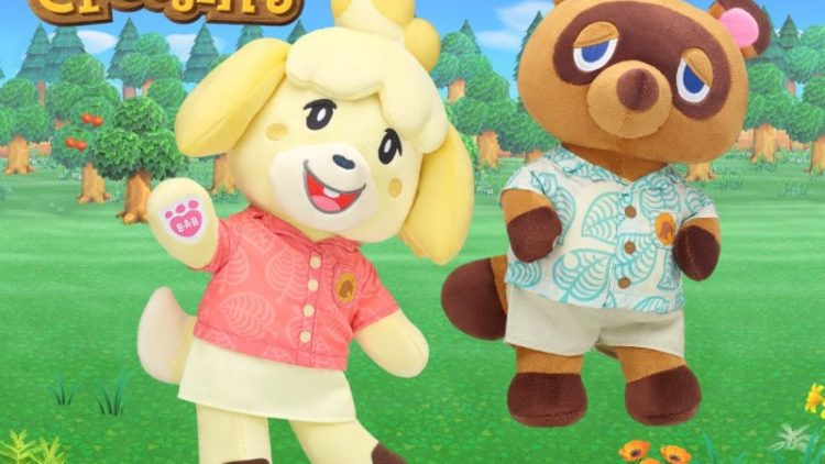 ACNH_plush_tomnook_isabelle